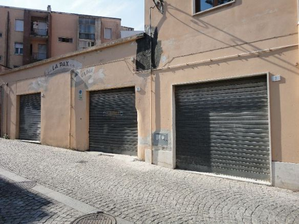 Palazzo / Stabile in vendita a Olbia - Porto Rotondo, 6 locali, zona Località: Olbiacittà, prezzo € 320.000 | CambioCasa.it