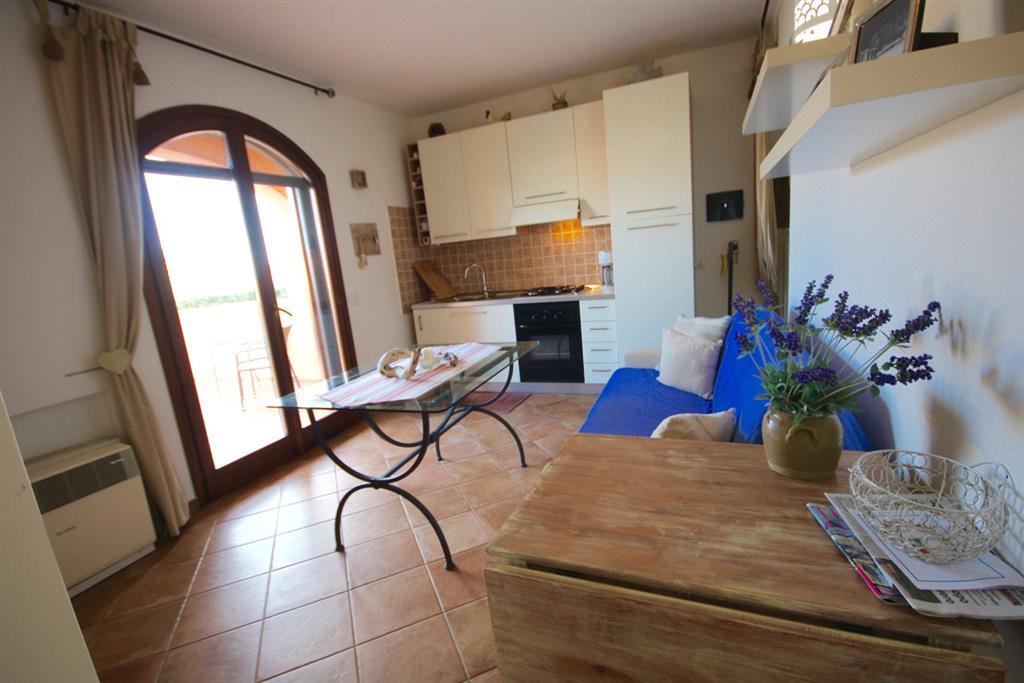 Box / Garage in vendita a Olbia - Porto Rotondo, 1 locali, zona Località: Olbiacittà, prezzo € 62.000 | CambioCasa.it