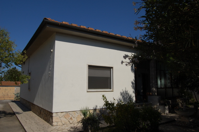 Soluzione Indipendente in vendita a Orbetello, 4 locali, zona Zona: Albinia, prezzo € 350.000 | Cambio Casa.it