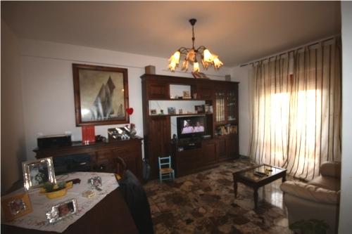 Appartamento in Vendita a Orbetello