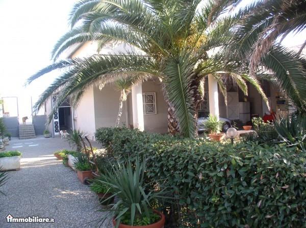 Villa unifamiliare in vendita a Bari