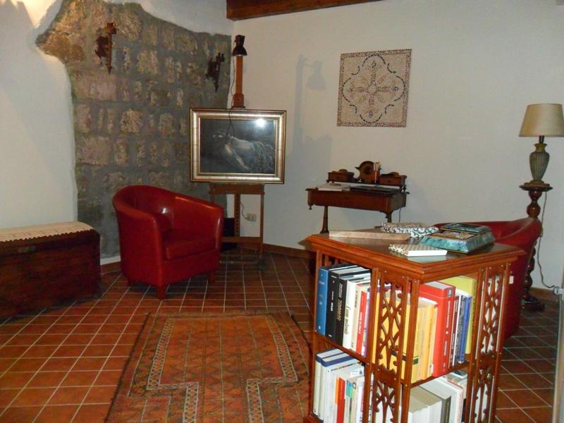 Appartamento in vendita a Viterbo, 3 locali, zona Zona: Centro, prezzo € 98.000 | Cambio Casa.it