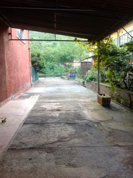 Box / Garage in vendita a Monte Argentario, 2 locali, zona Località: PortoS.oStefano, prezzo € 220.000 | Cambio Casa.it