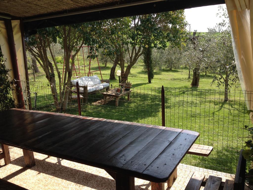 Soluzione Indipendente in vendita a Magliano in Toscana, 7 locali, prezzo € 440.000 | Cambio Casa.it
