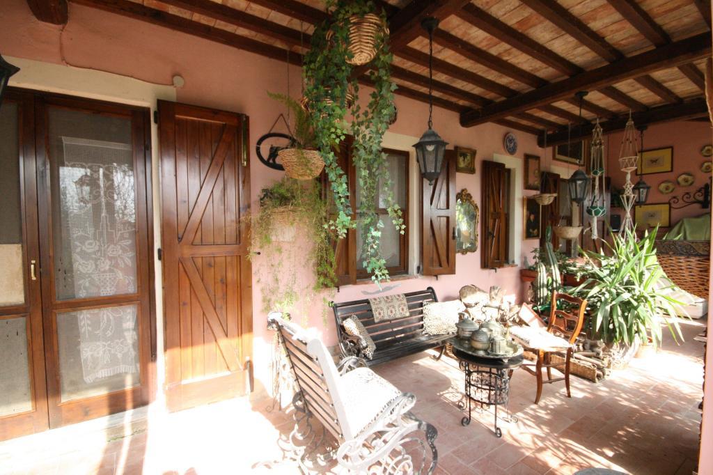 Rustico / Casale in vendita a Orbetello, 4 locali, prezzo € 220.000 | Cambio Casa.it