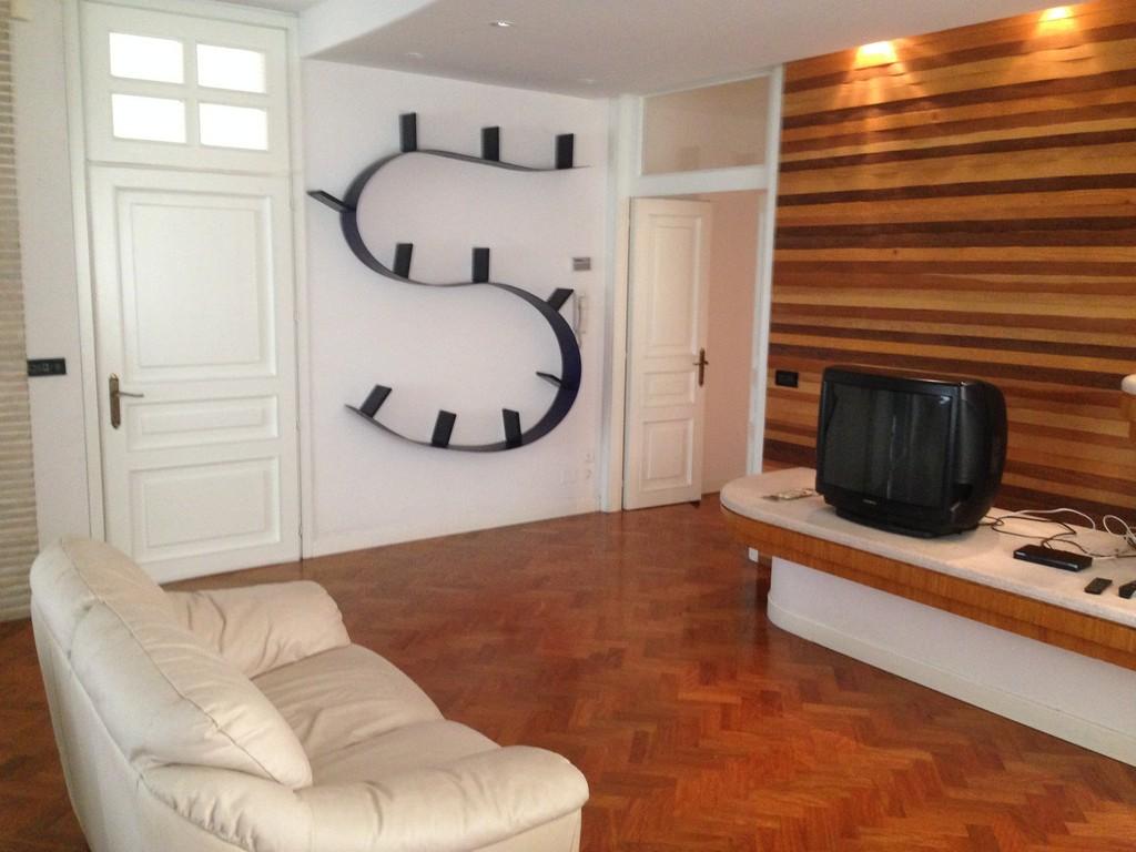 Appartamento in affitto a Misano Adriatico, 4 locali, zona Località: misanomare, prezzo € 8.000 | CambioCasa.it