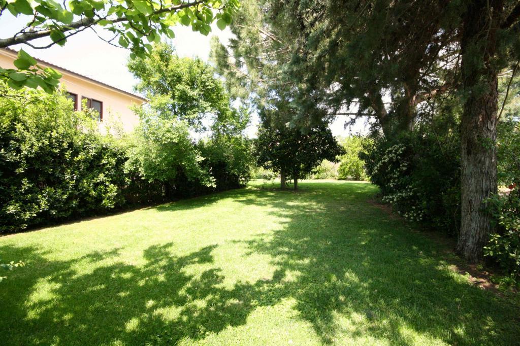 Altro in vendita a Capalbio, 5 locali, prezzo € 380.000 | Cambio Casa.it