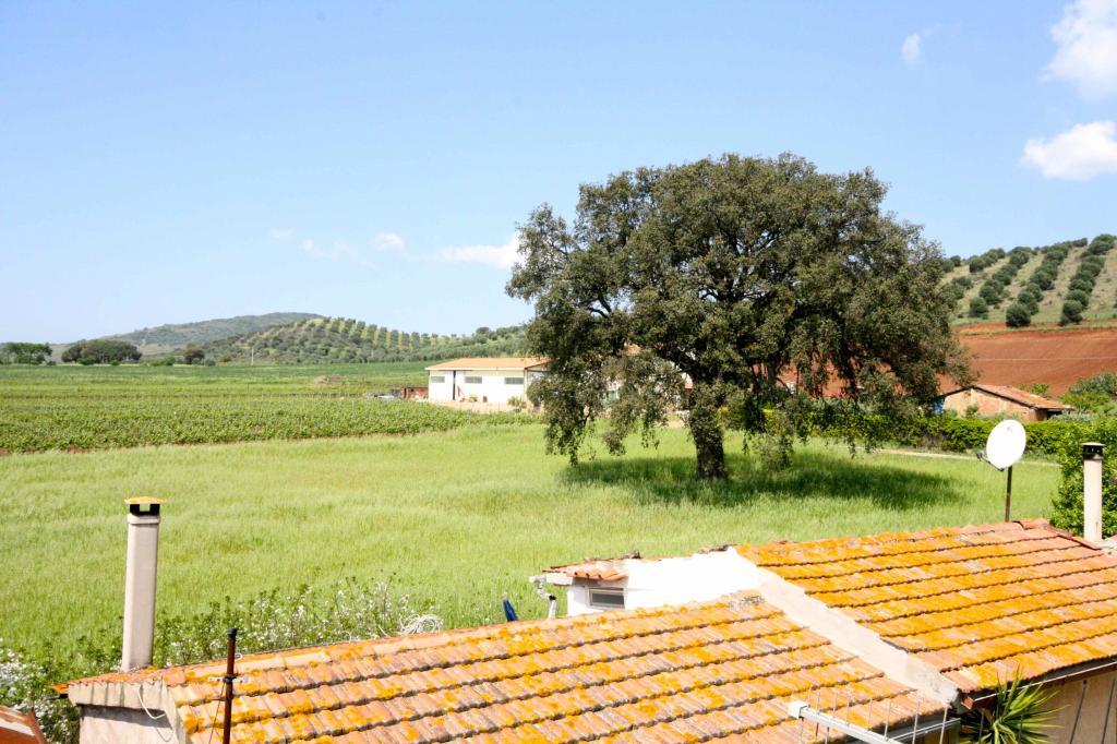Altro in vendita a Capalbio, 5 locali, prezzo € 320.000 | Cambio Casa.it