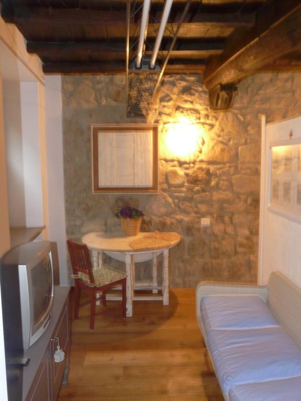 Appartamento in vendita a Viterbo, 2 locali, zona Zona: Centro, prezzo € 95.000 | Cambio Casa.it