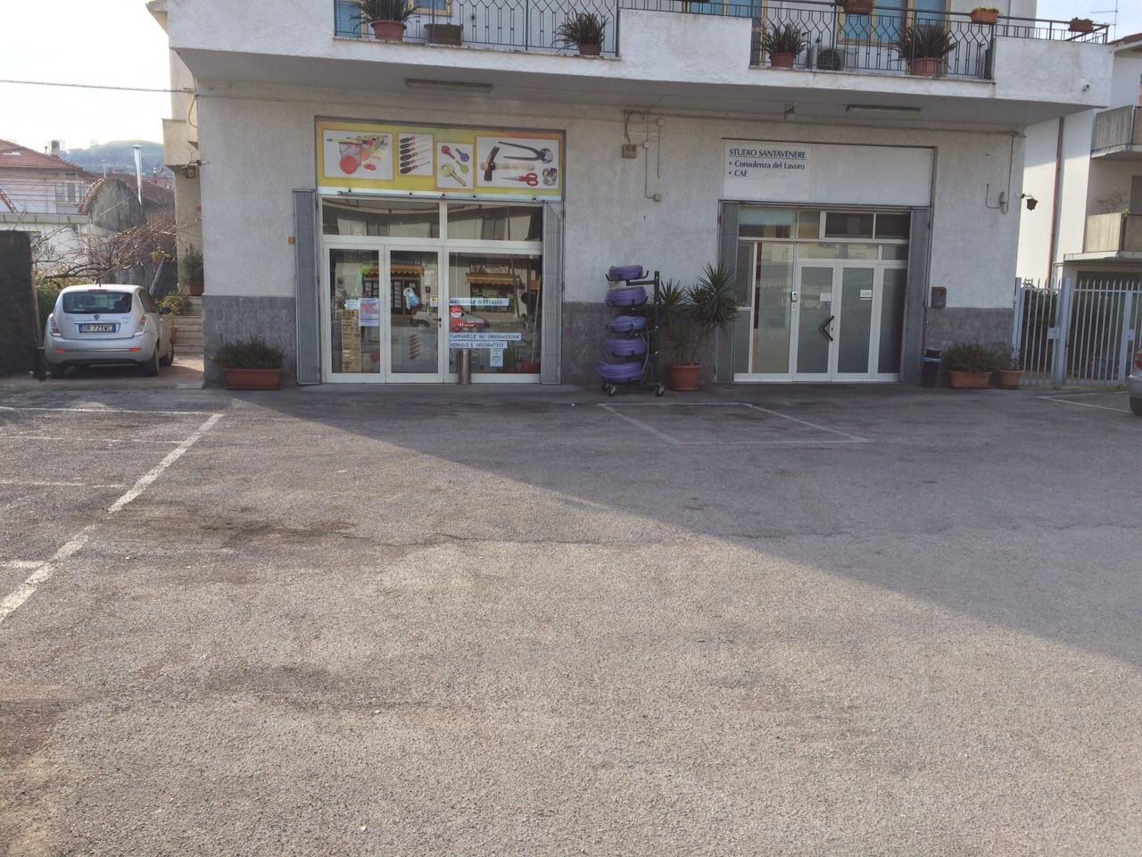 Attività / Licenza in vendita a Silvi, 9999 locali, prezzo € 130.000 | Cambio Casa.it