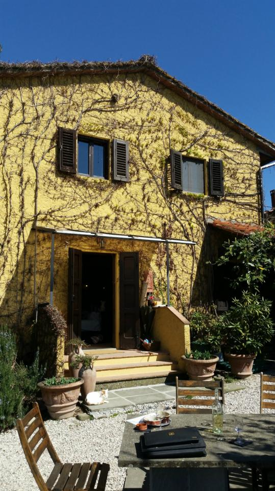 Rustico / Casale in vendita a Vicchio, 14 locali, prezzo € 680.000 | Cambio Casa.it