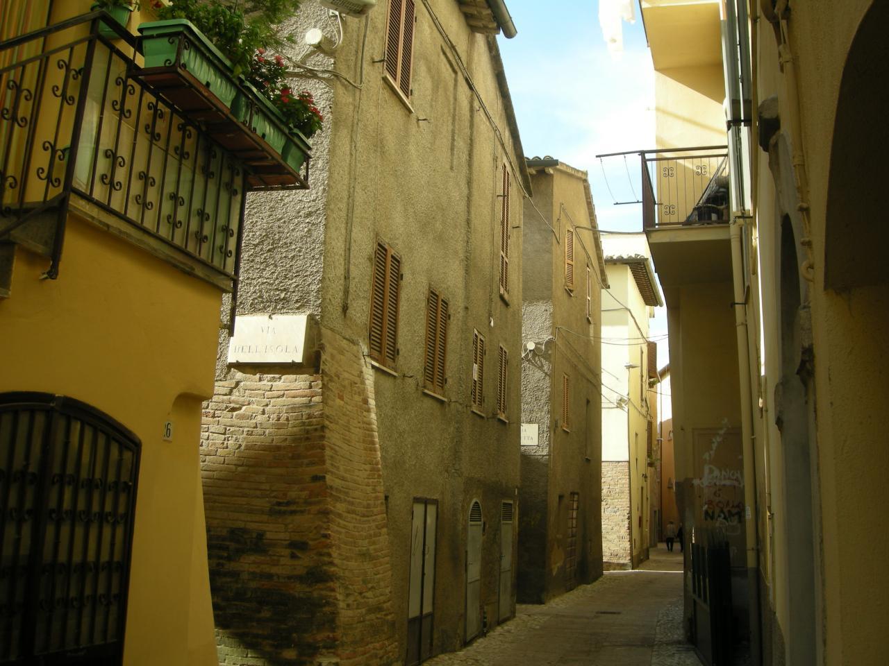 Altro in Vendita a Bastia Umbra