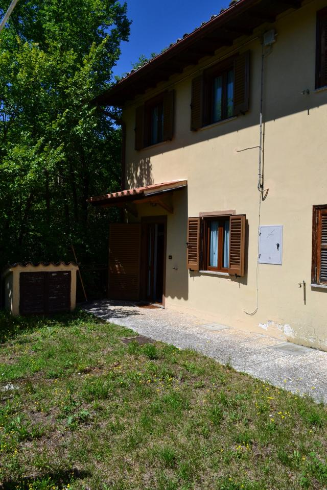 Altro in vendita a Preci, 3 locali, prezzo € 30.000 | CambioCasa.it