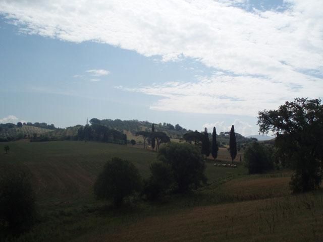Bilocale Poggio Mirteto Via Ternana 3