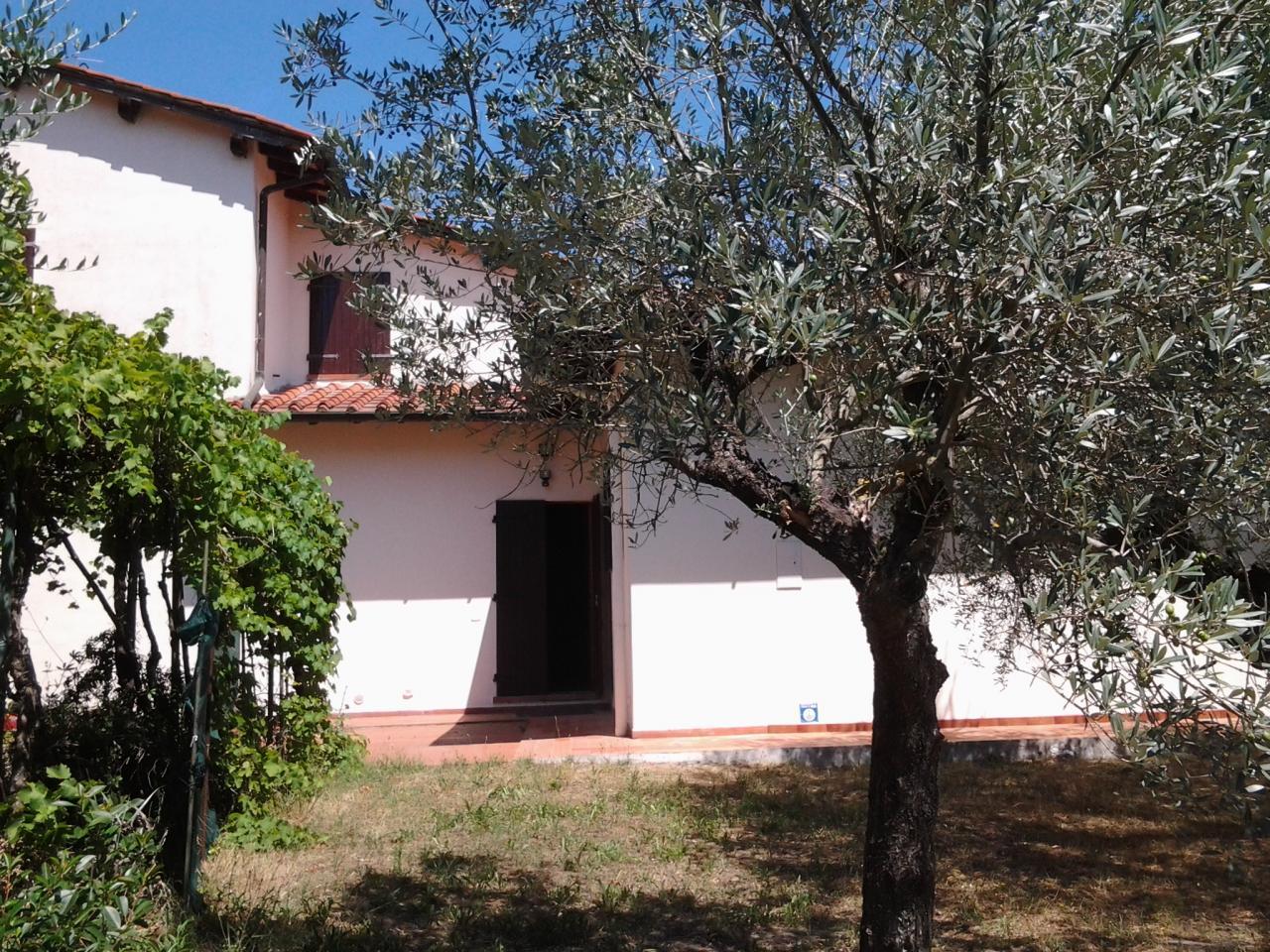 Villa in vendita a San Casciano in Val di Pesa, 10 locali, zona Zona: Romola, prezzo € 980.000 | Cambio Casa.it