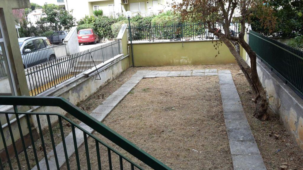 Bilocale Terracina Via Firenze 3