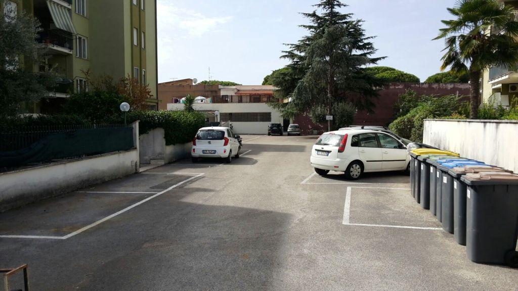 Bilocale Terracina Via Firenze 1
