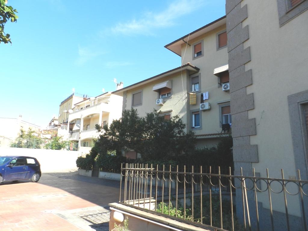 Bilocale Tarquinia Via Le Rose 7