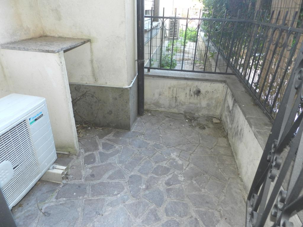 Bilocale Tarquinia Via Le Rose 6