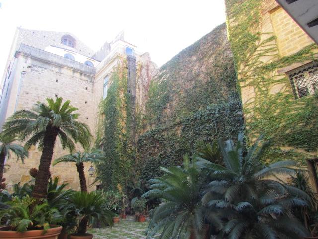 Bilocale Palermo Via Dell'incoronazione 5