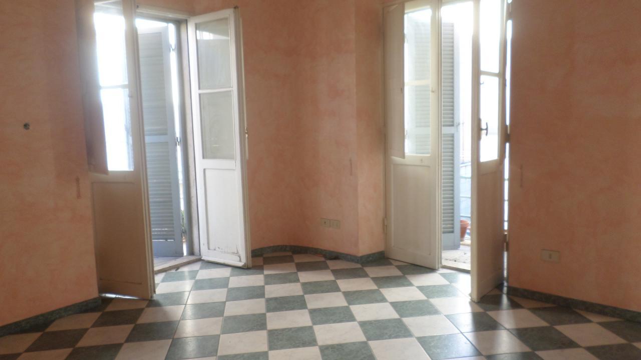 Appartamento in affitto a Viterbo, 3 locali, zona Zona: Centro, prezzo € 390 | Cambio Casa.it