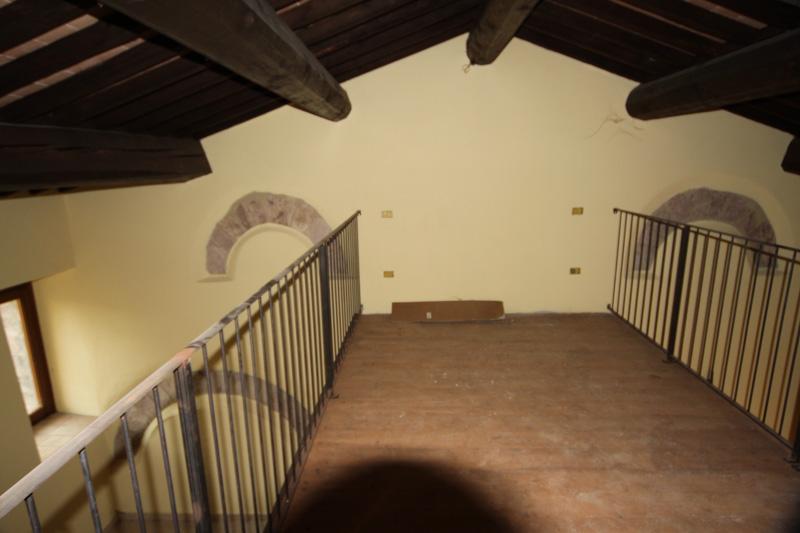Bilocale Assisi Via Capobove 5