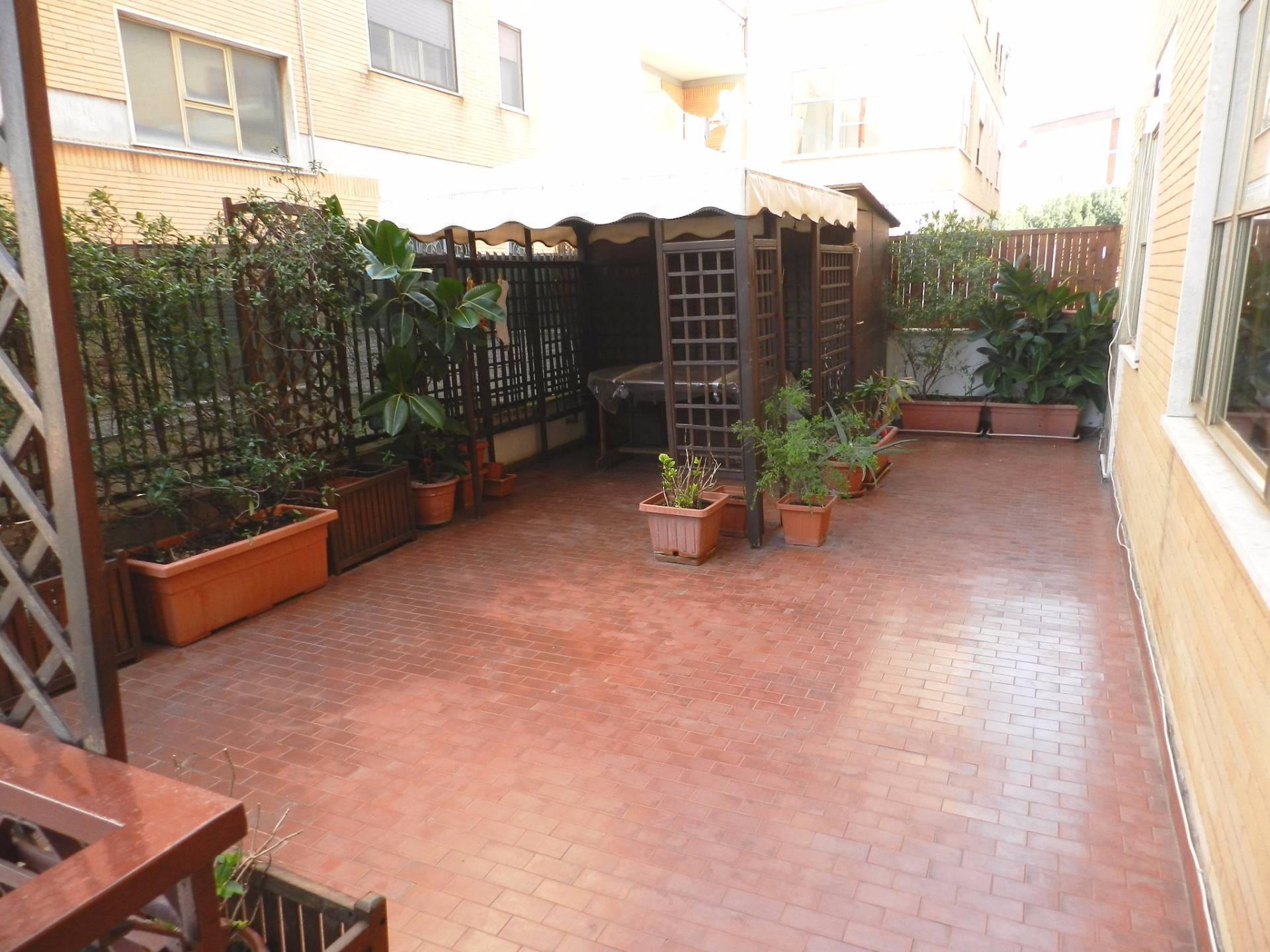 Appartamento in vendita a Tarquinia, 4 locali, zona Località: Ospedale, prezzo € 195.000 | CambioCasa.it