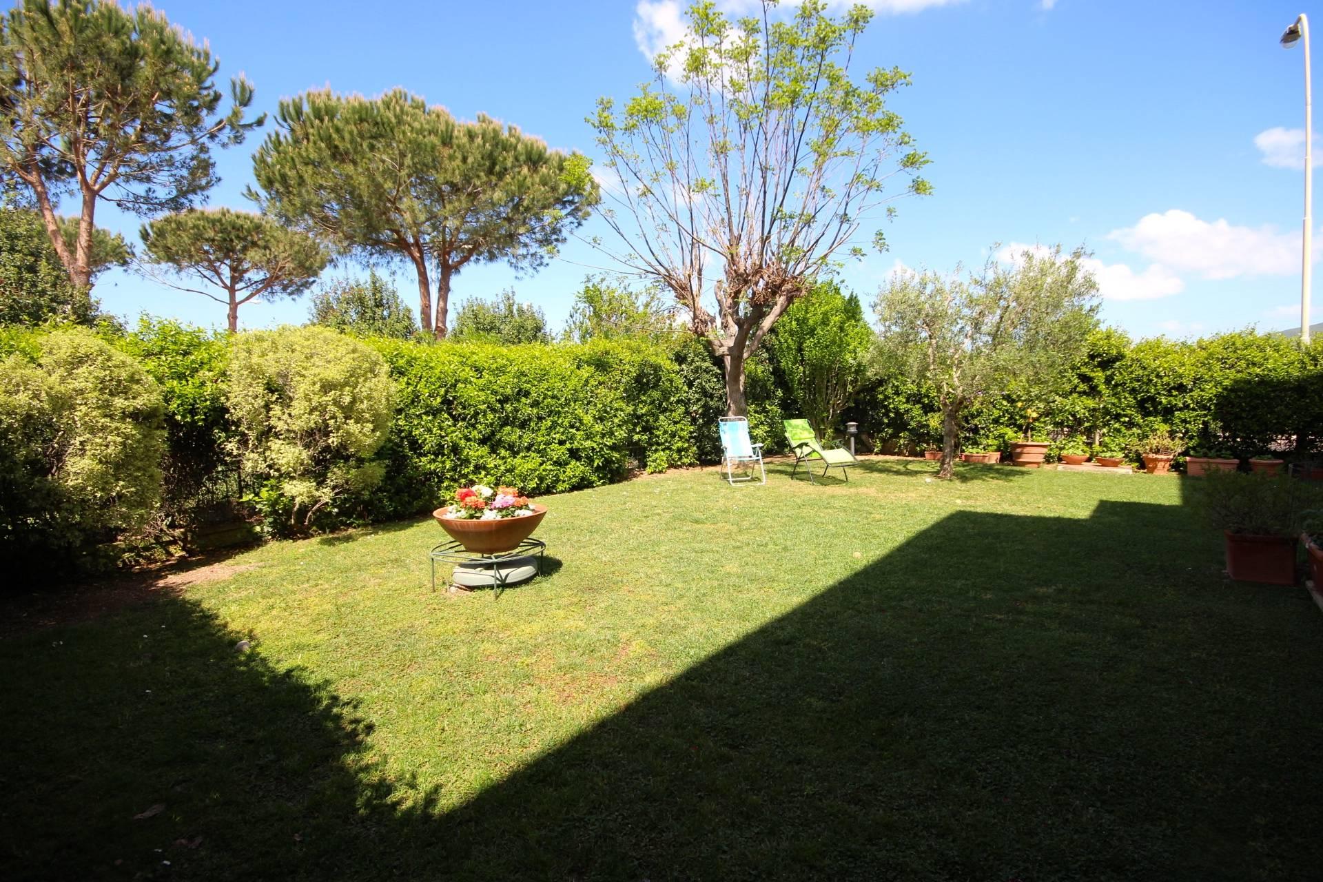Villa in Vendita a Capalbio