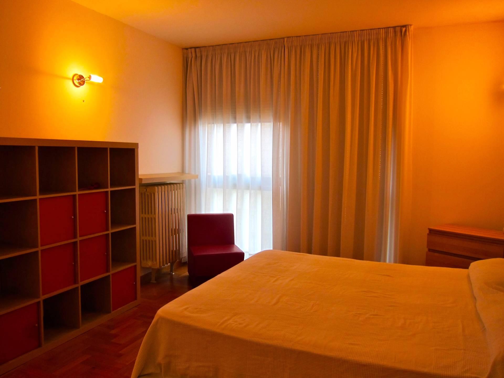 Bilocale Lecce Via Salandra 7