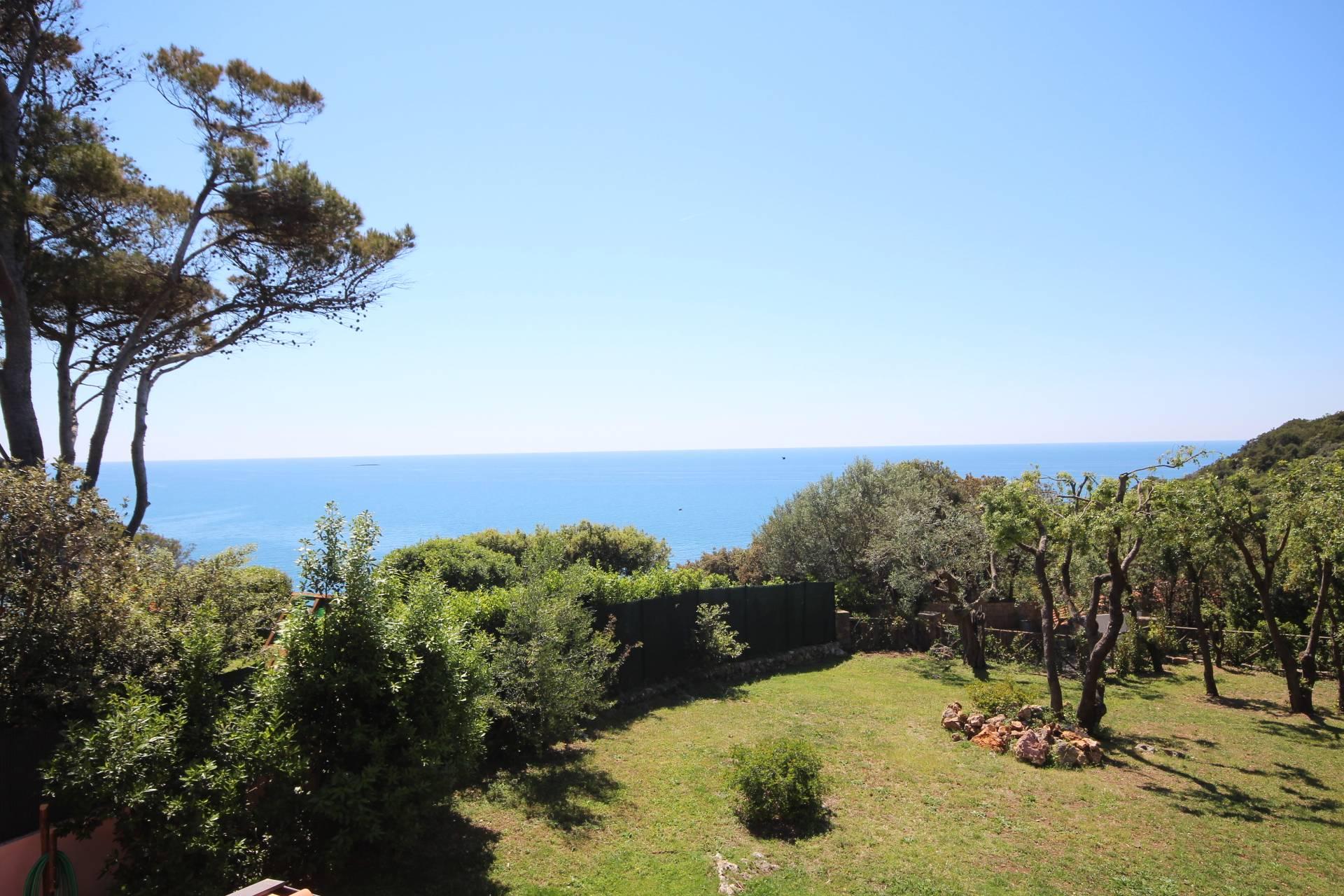 Villa in vendita a Orbetello, 9 locali, zona Zona: Ansedonia, prezzo € 1.800.000 | Cambio Casa.it