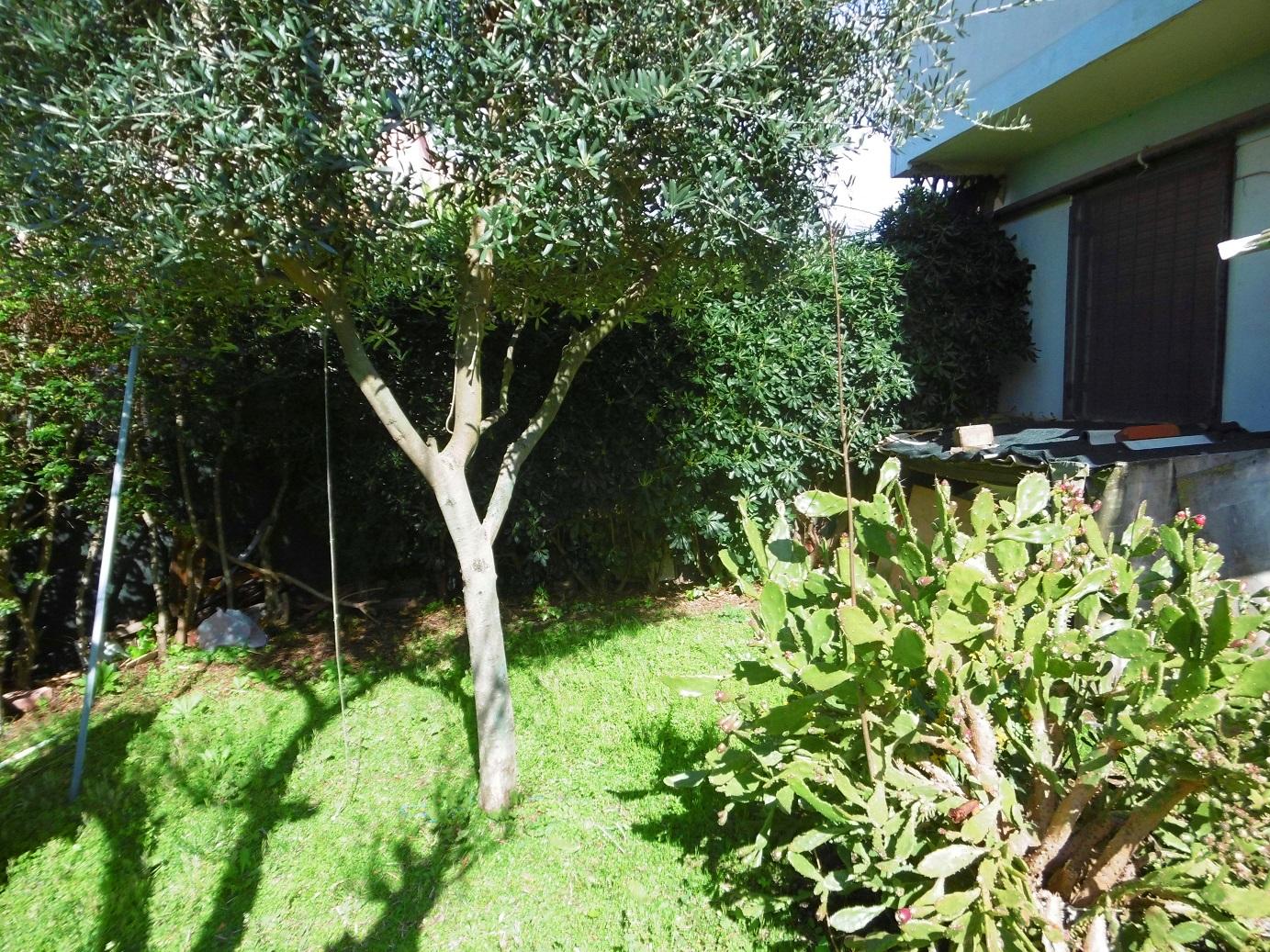 Bilocale Ardea Via Arno 7