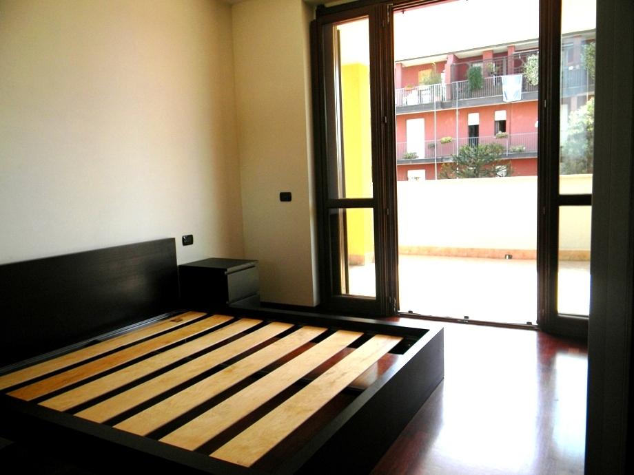 Bilocale Legnano Via Ortigara 8