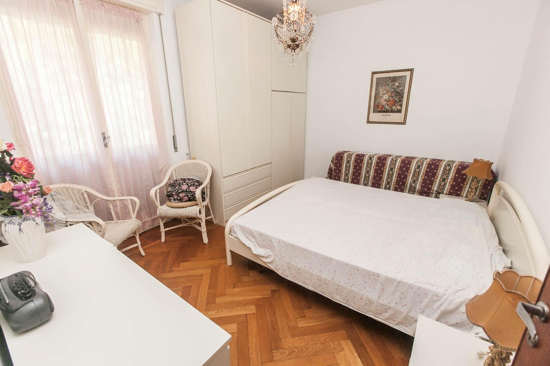 Bilocale Sanremo Via Padre Semeria 9