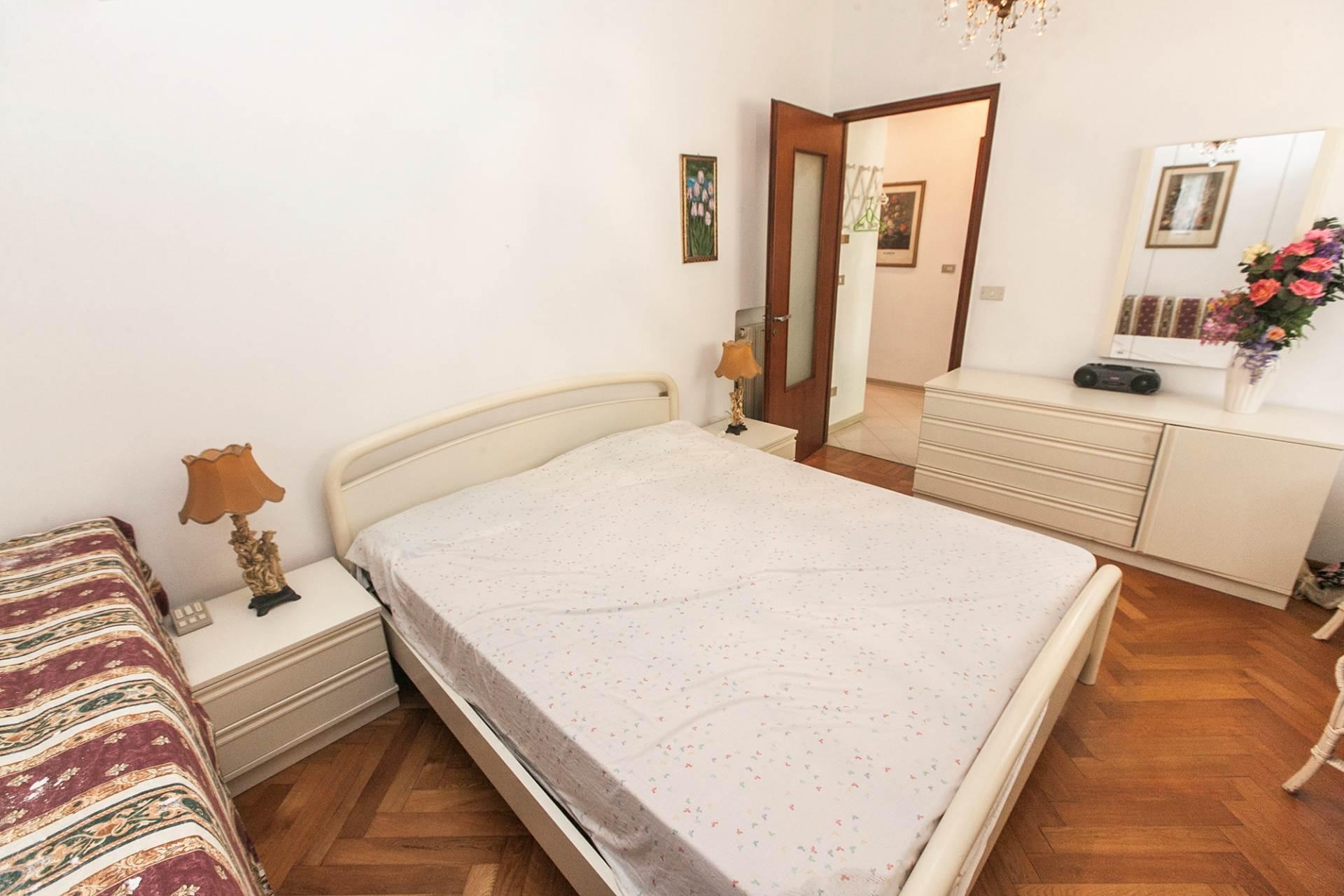 Bilocale Sanremo Via Padre Semeria 10