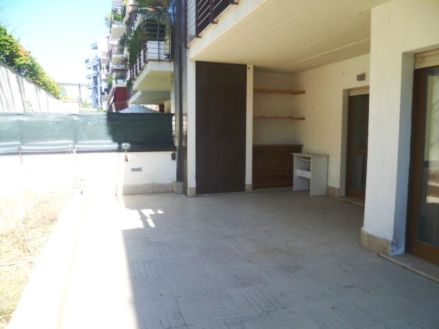 Bilocale Monterotondo Via Del Francese 2