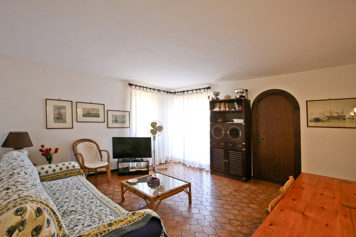 Attico / Mansarda in vendita a Monte Argentario, 3 locali, zona Località: PortoS.oStefano, prezzo € 210.000 | Cambio Casa.it