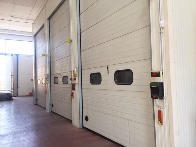 affitto capannone viterbo 0 300  1.500 €