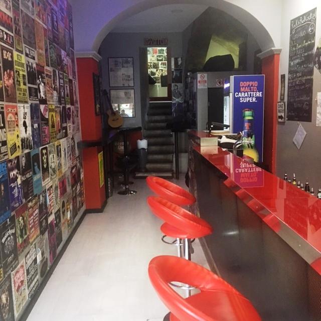 Attività / Licenza in vendita a Viterbo, 9999 locali, zona Zona: Centro, prezzo € 29.000 | Cambio Casa.it