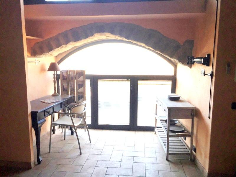 Appartamento in vendita a Viterbo, 3 locali, zona Zona: Centro, prezzo € 129.000   CambioCasa.it
