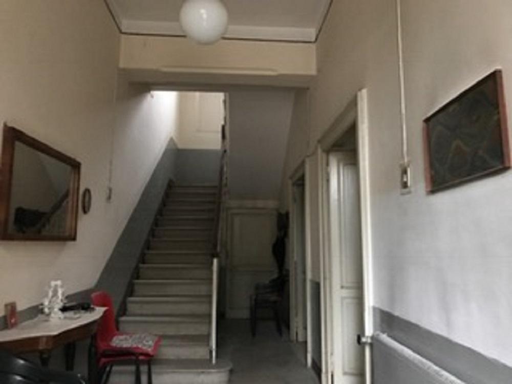 Villa in vendita a Pescara, 10 locali, zona Zona: Centro, prezzo € 450.000 | Cambio Casa.it