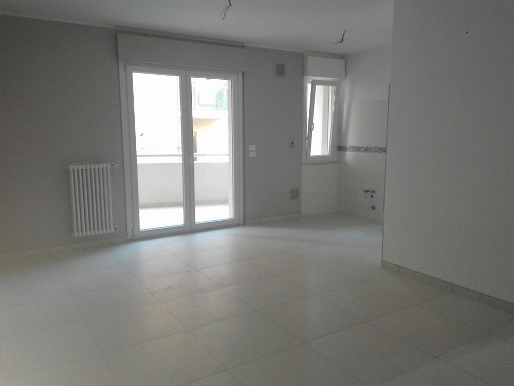 Appartamento in vendita a Francavilla al Mare, 6 locali, prezzo € 240.000 | Cambio Casa.it