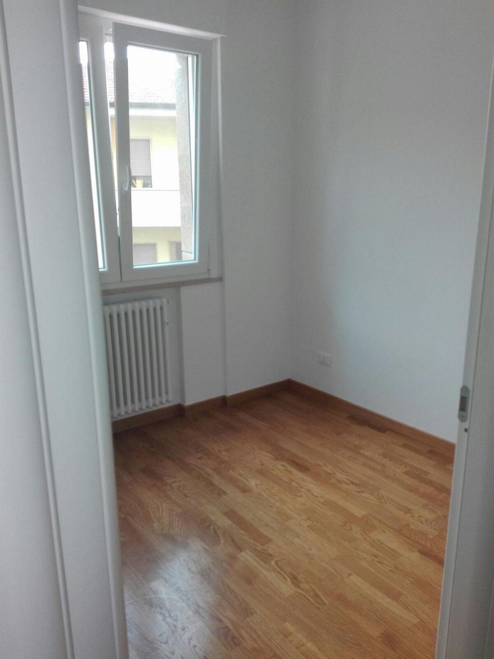 Appartamento in vendita a Francavilla al Mare, 5 locali, prezzo € 200.000   CambioCasa.it