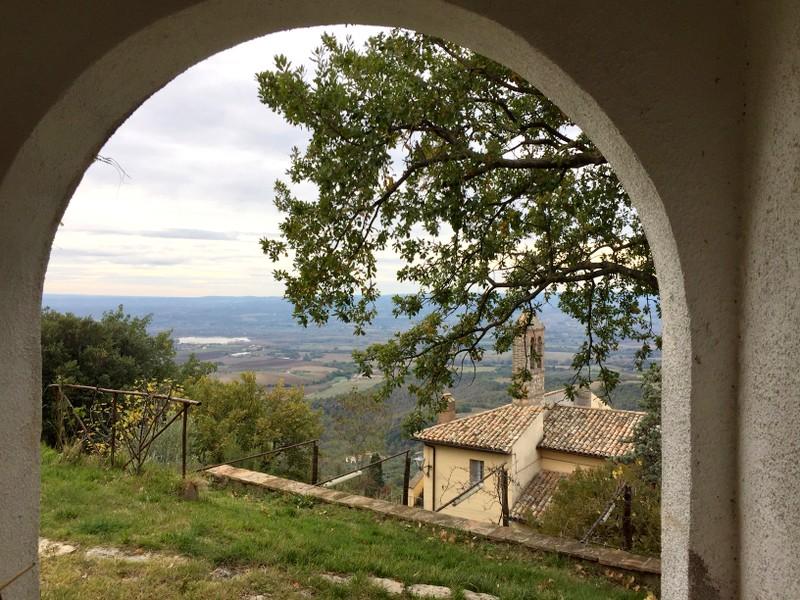 Villa in vendita a Montecchio, 6 locali, zona Zona: Tenaglie, prezzo € 350.000 | Cambio Casa.it