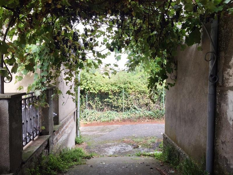 Soluzione Indipendente in vendita a Viterbo, 2 locali, zona Zona: Periferia, prezzo € 22.000 | Cambio Casa.it