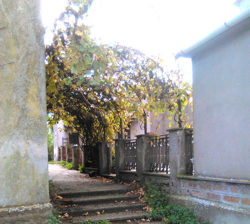 Soluzione Indipendente in vendita a Viterbo, 2 locali, zona Zona: Periferia, prezzo € 18.000 | CambioCasa.it