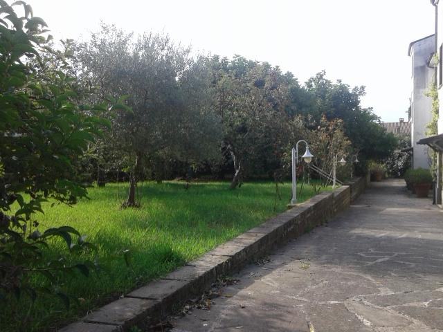 Appartamento in vendita a Canepina, 4 locali, prezzo € 99.000 | Cambio Casa.it