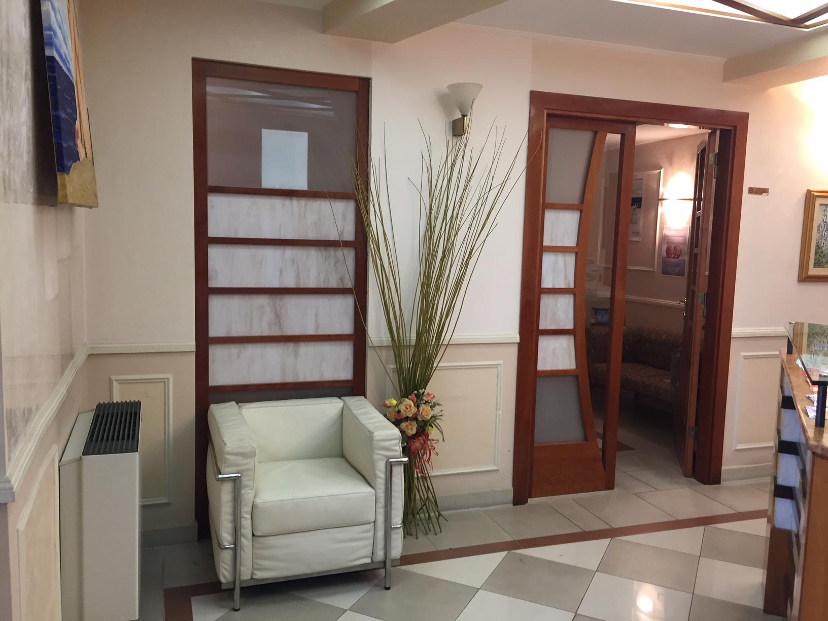 Ufficio / Studio in vendita a Viterbo, 9999 locali, zona Zona: Semicentro, prezzo € 165.000 | CambioCasa.it