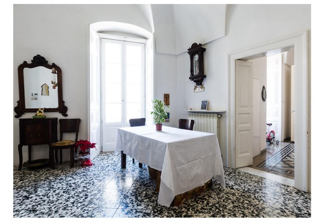 Palazzo / Stabile in Vendita a Ostuni