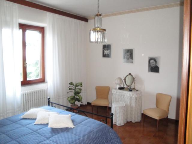 Villa in vendita a Graffignano, 4 locali, prezzo € 119.000 | CambioCasa.it