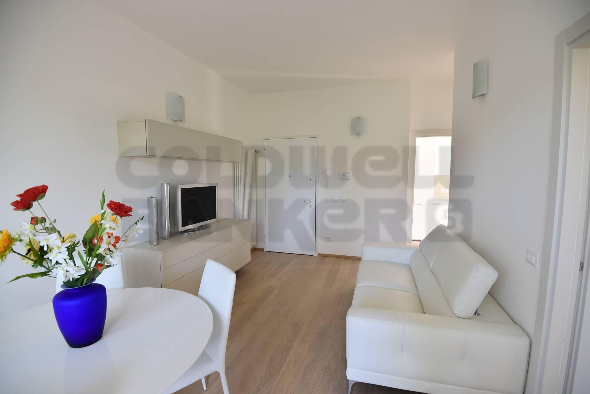 Appartamento in Vendita a Cervia: 4 locali, 73 mq - Foto 2